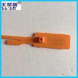 Aangepaste Flexibele Plastic Verbinding