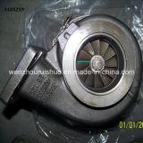 Турбонагнетатель 3165219 автоматический частей двигателя для Volvo