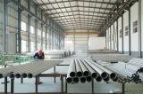 Resistência de corrosão de 310 preços inoxidáveis da tubulação de aço de S recentemente