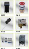 Fusão Máquina-Antes da série Sewing Fit900q