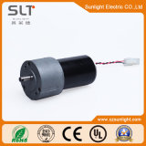 12V 24V Micro DC Brushless Motor 3phase