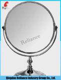 espelho de prata de 4.8mm/de 6mm/espelho Polished da borda/bom espelho de Quanlity/