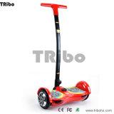 """trotinette"" elétrico de duas rodas do Unicycle do ""trotinette"" de 2 rodas"