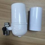 Acque di rubinetto domestiche Filter di Use Kitchen Pre-Filtration con Activated Carbon