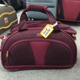 Laufkatze-Gepäck-Beutel für das Reisen, Laptop, Rucksack