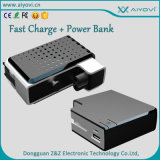 Projeto 2016 novo: Powerbank/Mobile Charger From Shenzhen com Fast Charger
