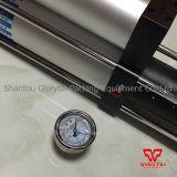Cilindro Mpt-80-150-15-5t di pressione della Taiwan Marto