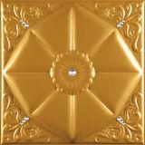 壁及び天井の装飾1094のための新しいデザイン3D壁パネル