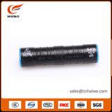 funda Pre-Aislada estándar plástica aislada Mjpt del cable del conductor 25mm2