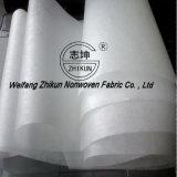 Ткань полипропилена PP оптового высокого качества Non- сплетенная для крышки плодоовощ