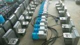 Plataforma del alzamiento de la elevación del almacén para la balanza 300kg