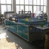 Sac en plastique de fleur faisant la machine (SZD-800F)