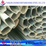 AISI 4140 Gefäß des Fluss-Stahl-4340 in irgendeiner Form