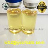 Angiotensina Injetable de alta pureza para melhorar o péptido de pressão sanguínea 1407-47-2