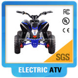2017 Nouveau Mould Wholesale ATV China 1000watt Electric Motor