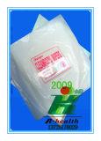Pulitore di Ployester del locale senza polvere per uso del laboratorio