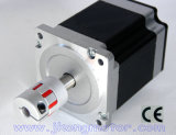 NEMA 34 Stepper Motor, CNC Machine를 위한 86mm Stepper Motor