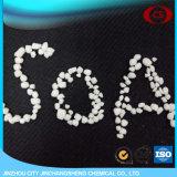 Preço granulado do sulfato de aço do amónio do fertilizante da classe
