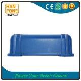Regulador solar MPPT 20A de la carga con Ce&Rohs aprobado (SMP-20)