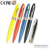 De kleurrijke Aandrijving van de Pen USB