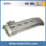 Soem halten Hochdruck-Schwerkraft des Aluminium-A356-T6 Druckguß instand
