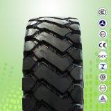 E3 Reifen des Muster-OTR für China-Fabrik 17.5-16
