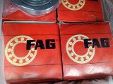 FAG 529084D 광선 테이퍼 롤러 베어링 방위 공장 디스트리뷰터