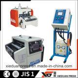 35ton secam a embreagem que carimba a máquina da imprensa