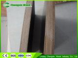 18mm das phenoplastische Furnierholz, WBP imprägniern Film gegenübergestellten Furnierholz-/Shuttering-Vorstand, konkretes Verschalung-Furnierholz für Aufbau