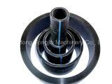 Производственная линия трубы поставкы HDPE