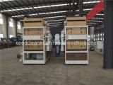 De landbouw Machines van de Verwerking van de Cacaoboon