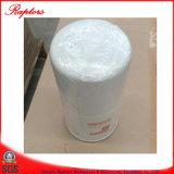 Filtro de lubrificante do protetor da frota (Lf777)