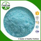 Fertilizante compuesto del polvo de la alta calidad NPK 12-11-18