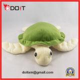 Jouet de tortue bourré par tortue de jouet de peluche de tortue de peluche