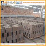 Machine de fabrication de brique automatique Népal petit dessiccateur de brique d'argile