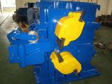 Новый Н тип машина стальной штанги Rebar режа