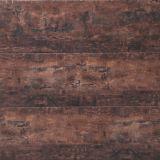 Настил ламината партера хорошего качества HDF деревянный