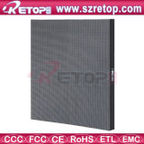 3mm SMD Black Surface Indoor LED Display /LED Panel