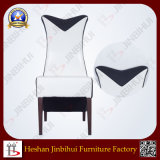 Мебель дома стула кофеего Appreareance зерна тимберса (BH-FM8026)