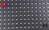 Hund-Knochen Entwässerung-Gummimatte für Fußboden