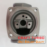 Soporte del cojinete para los turbocompresores refrigerados por aire de H1c