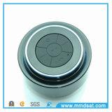 Altofalante impermeável popular de Reative Bluetooth para o banheiro