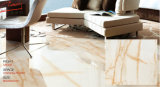 Marble Porcelain Tiles-Glazed Tiles Series (IV6029)