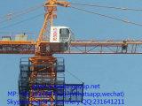 Grue à tour 3~25 tonnes