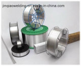 Er5356 Welding Wire con Highquality e Competitive Price (AL-MG)