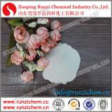 Gray White polvo y gránulos de sulfato ferroso monohidrato de fertilizantes