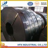 O MERGULHO quente da qualidade galvanizou a bobina da régua do aço