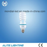 Ce 15-25W Energy - besparing Lamp LED Compact Lamp