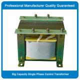 20kVA 220V a 110V/60V/50V/48V/36V/24V/12V reducen el transformador de la CA