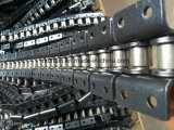 Attachmentの短いPitch Precision Roller Chain